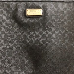 Coach Accessories - Coach computer sleeve